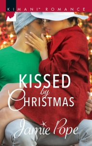 kissed-by-christmas