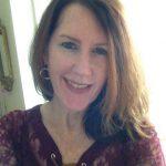Deirdre McCluskey Harlequin Administrative Coordinator