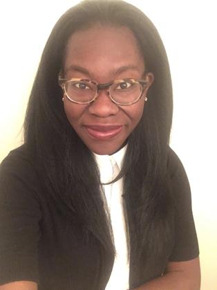 I Got the Call! Meet New Harlequin Presents and Carina Press Author Jadesola  James - Write for Harlequin